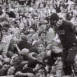 Punk Rock Holocaust DVD Review