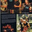 Punk Rock Confidental Feature