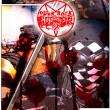 Punk Rock Holocaust 2 Desktop Wallpapers