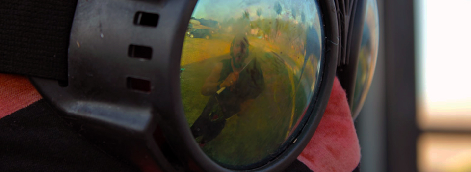 PRH2013_frontpage_imgs_goggles